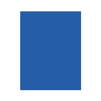 Tami - Robotron