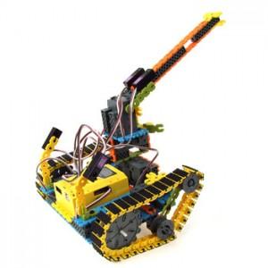 Self_Assemble_Toys_Programmable_Educational_Robot_Kit.jpg_350x350